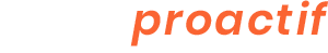 Logo Espace Proactif
